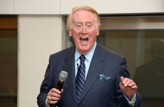 vin-scully-mlb-los-angeles-dodgers-season-preview-850x560